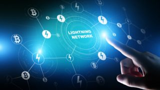 ライトニングネットワークルーティングのセキュリティ -前編-