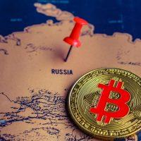 ロシア規制当局、仮想通貨取引の監視ツールを開発