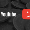 YouTubeが仮想通貨コンテンツを削除? 相次ぐ被害報告と専門家の見解