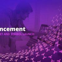仮想通貨ネムのカタパルト、パブリックテストを開始 メインネット公開日程にも言及