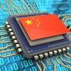 中国が日米を逆転 ブロックチェーン等の先端技術9分野で特許出願数トップ=日経