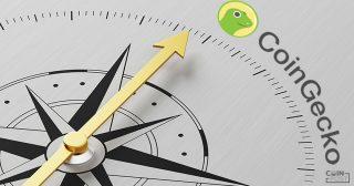 ビットコイン半減期展望など「2020年10の予測」|CoinGecko共同創業者