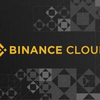 速報 バイナンスクラウドが公開 世界に仮想通貨取引所インフラを提供へ