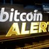 米CNBC経済番組がビットコインに再注目 仮想通貨高騰受け放送内容で採用