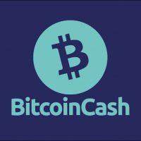 リヒテンシュタインの銀行、ビットコインキャッシュの取引・保管サービスを開始