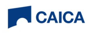 暗号資産交換業者向けオールインワンパッケージ 「crypto base C(クリプトベース・シー)」リニューアルリリース