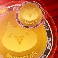 仮想通貨モナコインでNFTを売買——「チョコモナカ β版」がローンチ