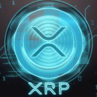 仮想通貨の技術的観点から見た、XRP(リップル)の役割と将来性