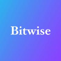仮想通貨ファンドの信頼性向上へ──Bitwise、米SECに報告会社の申請書を提出
