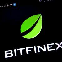 仮想通貨取引所Bitfinex、イーサリアム上で25億円相当のガス代を支払い