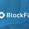 大手仮想通貨レンディングBlockFi、ビットコインとイーサリアムの利率を大幅に引き上げ