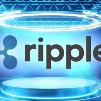 リップル社、中央銀行デジタル通貨連携を視野──「XRP Ledger」のプライベート版をテスト