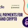 「仮想通貨とお金」決済アプリで統合 バイナンス、アフリカで新展開