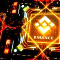 バイナンスコイン(BNB)とは|高騰の続く背景と主な特徴