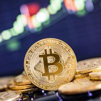 米ブルームバーグが仮想通貨の過熱ぶりを報道、識者の見解は