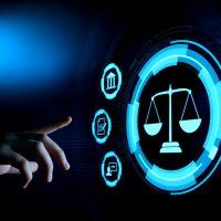 イスラエル、270億円超を調達した3つのICOの関連訴訟 Sirin Labs(SRN)など