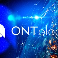 仮想通貨オントロジー、DeFiユーザー向けの身元認証ソリューションを開発