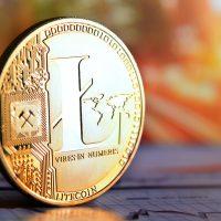リップル社出資のプロジェクト「Flare Networks」、ライトコイン(LTC)を統合へ