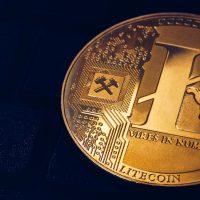 仮想通貨ライトコイン、ミンブルウィンブルプロジェクトに進展
