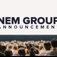 仮想通貨ネムのエコシステム発展へ 新組織「NEMグループ」の役割をCEOが説明