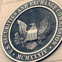 リップル訴訟、米証券取引委員会(SEC)が修正訴状を提出