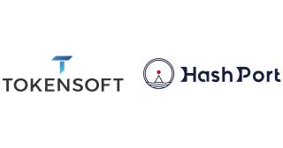株式会社HashPort:米国セキュリティートークン大手Tokensoft社と日本市場での展開に関して業務提携
