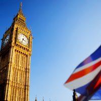 英議会で議員がイーサリアムに強気発言、「仮想通貨の実験」が許される規制環境を求める