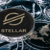 仮想通貨ステラ(XLM)、開発財団が2021年の成長戦略を発表