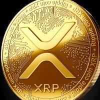 リップル訴訟とその後の動き──米国向けXRP取引の継続を表明する取引所も