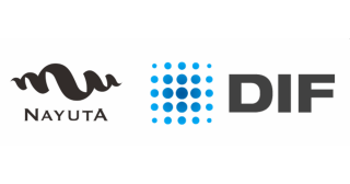 株式会社Nayutaが分散型アイデンティティの国際標準化団体Decentralized Identity Foundationに参加 ―社会実装に向け研究開発を加速―