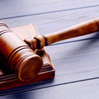 【リップル裁判】米SEC、XRPの有価証券性めぐる文書開示で、夏までの期限延長申請
