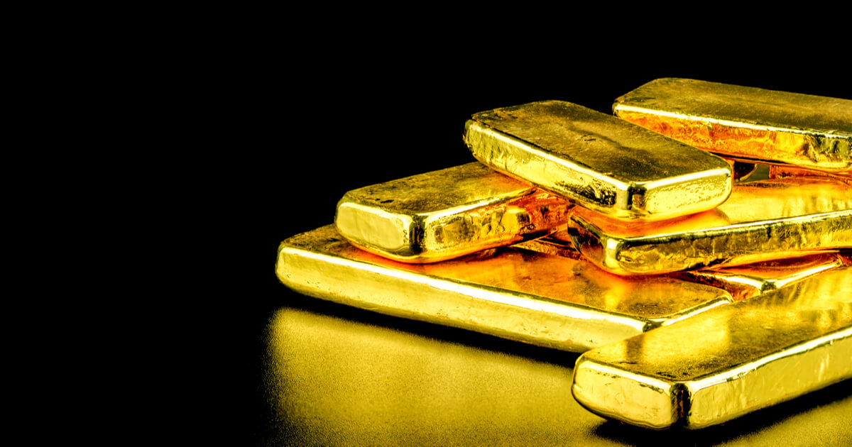 Bitcoin is officially a commodity, according to U.S. regulator - NOCASH ® de 20 ani