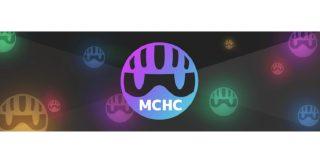 世界No.1を記録したブロックチェーンゲーム『My Crypto Heroes』がガバナンストークン 「MCH Coin」を発行!