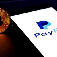 「仮想通貨決済サービスは年内に開始予定」──米PayPal、2021年の計画を発表