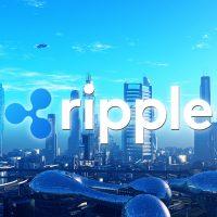 リップル社が東南アジア事業拡大へ、Uberやゴールドマンサックスで勤務経験のあるベテランを雇用