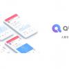 【証券会社×DX】日本初のAI投資プラットフォーム「QUOREA」が証券会社の課題解決にフォーカスした「QUOREA法人プラン」の提供を開始