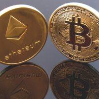 貯めたポイントをビットコインやイーサリアムと交換──米フィンテック企業の新サービス