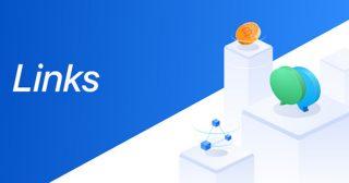 暗号資産・ビットコインの活用で、次世代デジタル社会を創る|CoinPostとINBlockchainが「Links株式会社」共同設立