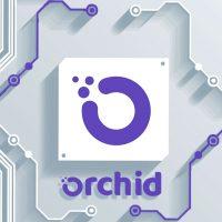 イーサリアム2.0がもたらす影響とは|Orchid(オーキッド)寄稿記事
