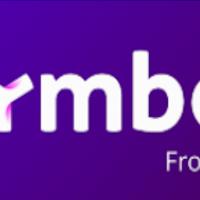仮想通貨ネムの新チェーンSymbol、負荷テスト結果をNEMTUSが報告