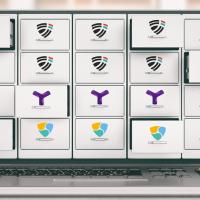 仮想通貨ネムの新チェーンSymbol、日本コミュニティ主導で負荷テストを実施