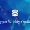 ビットコイン前週比20%高、グレースケール投信流入は週間+4693BTC|CoinPost週次レポート