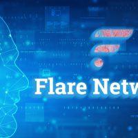 XRP保有者向けトークン配布、6月か──Flare Networkがメインネットローンチ日程に言及