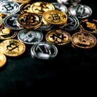 人気通貨別の仮想通貨取引所おすすめランキング|ビットコイン、リップル、イーサリアム