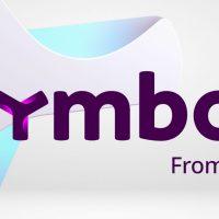 仮想通貨ネムのSymbol対応ウォレット、最新版をリリース