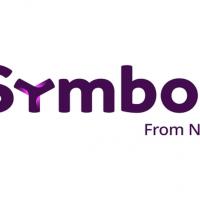 仮想通貨ネムの新チェーンSymbol、メインネットローンチに向けたテストの進捗状況を報告