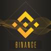 仮想通貨取引所バイナンス、全取引ユーザーの本人確認(KYC)義務化へ