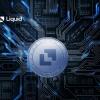 Liquid by Quoine、Liquid分散台帳「Liquid Chain(リキッド チェーン)」のアップデート情報を公開