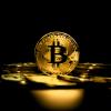 ビットコイン関連サービスに続々参入、注目の「機関投資家」動向まとめ
