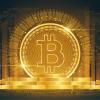仮想通貨ビットコインとは|初心者でもわかる注目ポイントと将来性を解説